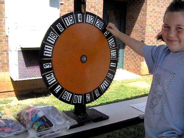 Carnival-Wheel-20