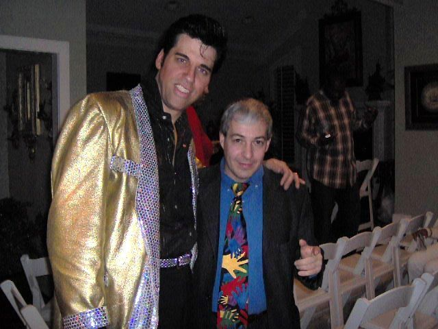 Elvis1
