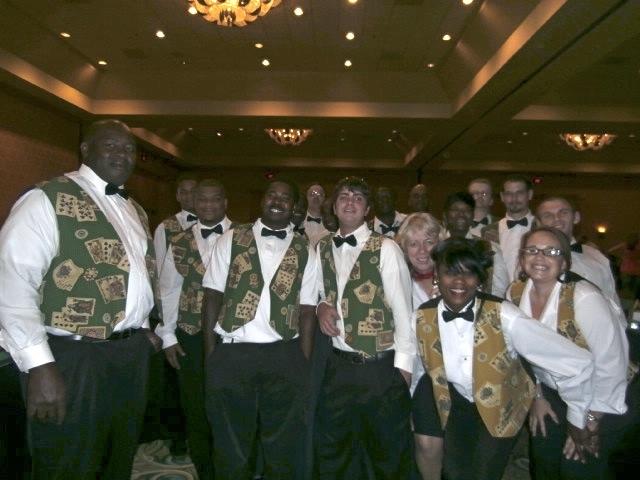 casino dealers 5
