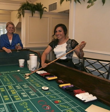 thumb_Craps Table Rental_1024