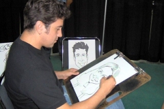 Caricature-Artist1