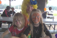Clown-AJ1
