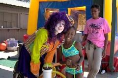 Clown-Giggle2