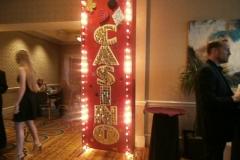 Atlanta Casino Party copy
