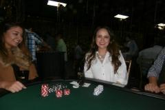 Poker Rental Atlanta