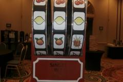 casino event atlanta