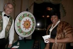 casino parties rentals atlanta